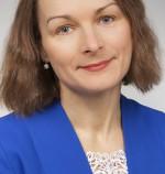 Anna Gruszka
