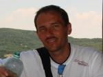 Grzegorz Stanecki