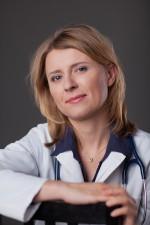 Agnieszka Padjas