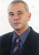 Paweł Mocny