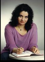 Malgorzata Grabowska-Olejarczyk