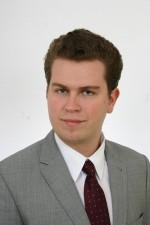 Olgierd Chrabanski