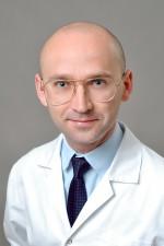 Piotr Futyma