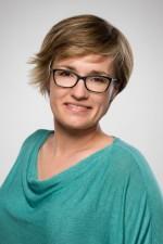 Magda Kaczor