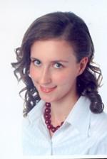 Diana Karolak
