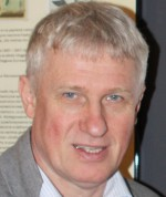 Krzysztof Dalke