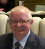 Marek Bohdziewicz