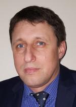 Tomasz Golebiowski