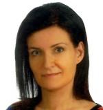 Anna Wolbach-Golebiowska
