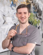 Marcin Kubiak
