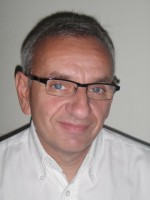 Zygmunt Nowacki