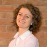 Katarzyna Girczys-Połedniok