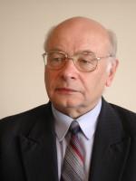 Jan Skokowski