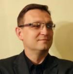 Piotr Pałuchowski