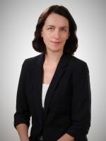 Renata Talar-Wojnarowska