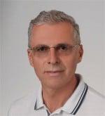 Mariusz Dabrowski