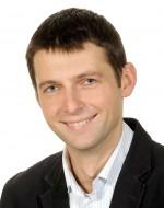 Maciej Rysz