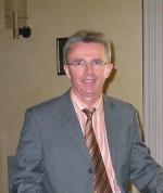 Stefan Wesołowski