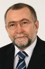 Janusz Sobotkowski