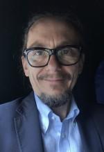 Andrzej Gebka