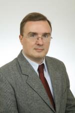Piotr Siwik