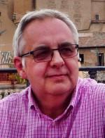Andrzej Staniszewski