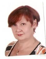 Grazyna Gugala