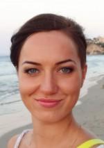 Monika Mielczarek