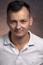 Daniel Ciapinski