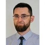 Paweł Rodziński