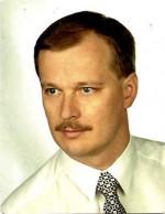 Grzegorz Cieślar