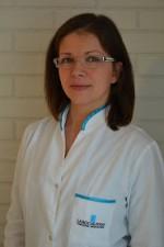 Karolina Knioła