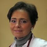 Anna Posadzy-Małaczyńska