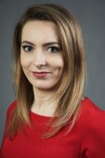 Joanna Plutecka