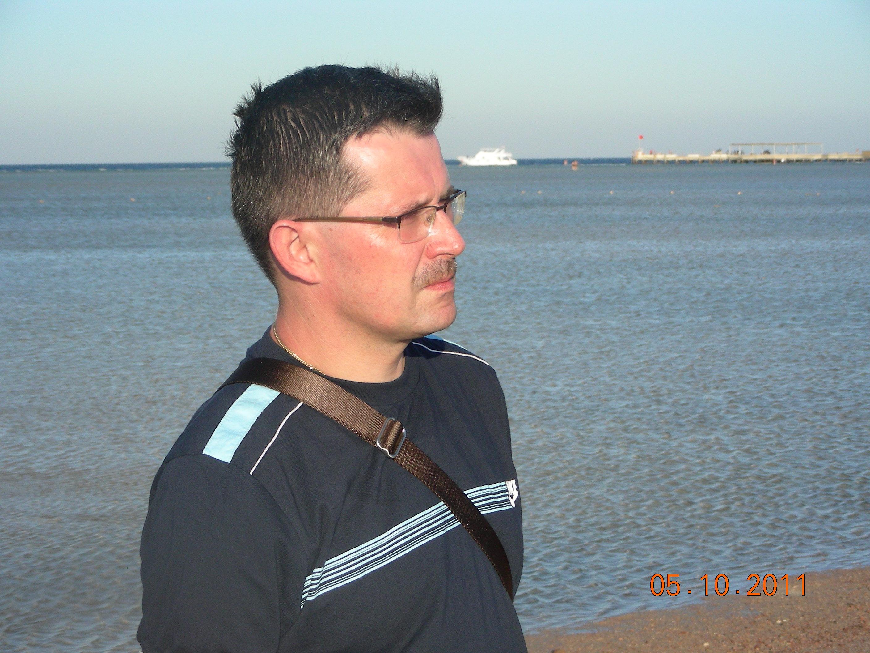 Piotr Stopnicki
