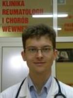 Marcin Milchert