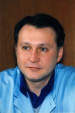 Andrzej Tomczyk