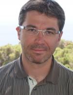 Maciej Klimarczyk