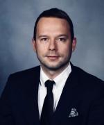 Michał Harasymczuk