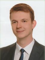 Norbert Wasiluk