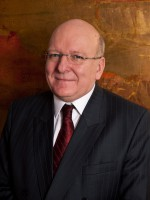 Wojciech Kloc