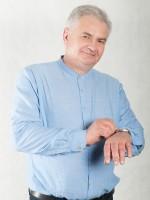 Wiesław Kozieł