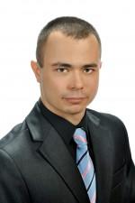 Mateusz Jaworski