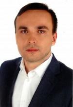 Aleksy Kasperowicz