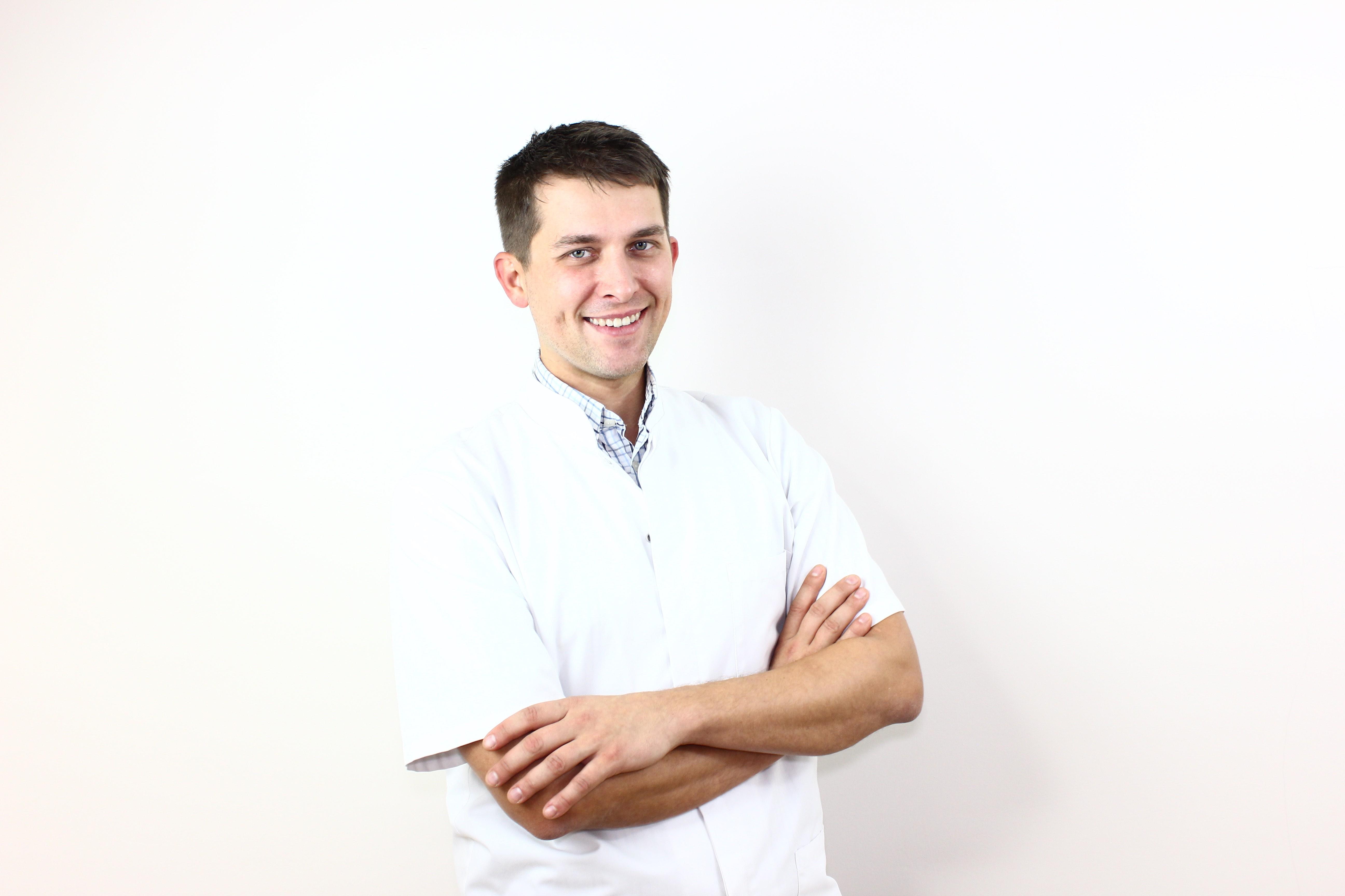 Tomasz Luczak