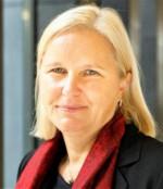 Barbara Iwona Wójcicka-Bartłomiejczyk