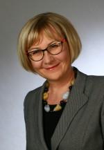 Maria Świeboda