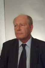 Leszek Brongel