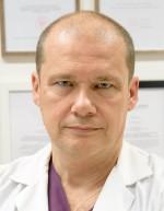 Tomasz Stompór