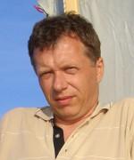 Jakub Waltoś